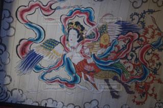 神社の写真・画像素材[696552]