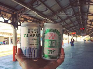 ビール - No.383361