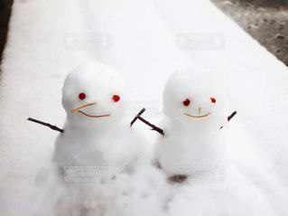 冬 - No.383452