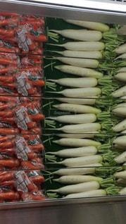 野菜の写真・画像素材[387643]