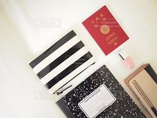 パスポートとポーチと財布と♡ - No.1133269