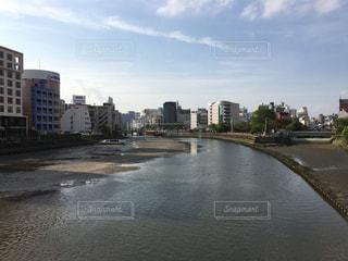 九州の写真・画像素材[544857]