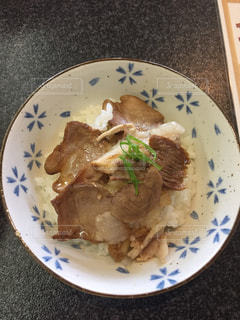 食べ物の写真・画像素材[440179]