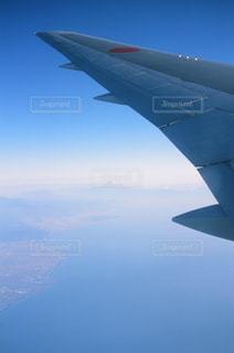 海の写真・画像素材[388995]