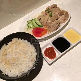 食べ物 - No.384164