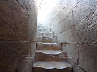 階段の写真・画像素材[412808]