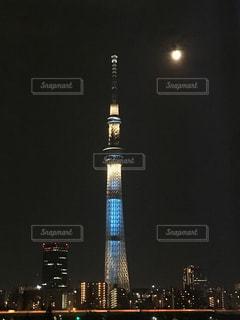 夜景 - No.541471