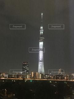 夜景 - No.541476