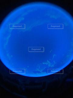 グリフィス天文台のプラネタリウムの写真・画像素材[1042310]