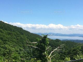 風景 - No.384442