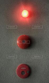 火災報知器の写真・画像素材[1288022]