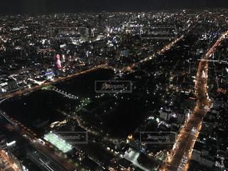 No.385879 夜景