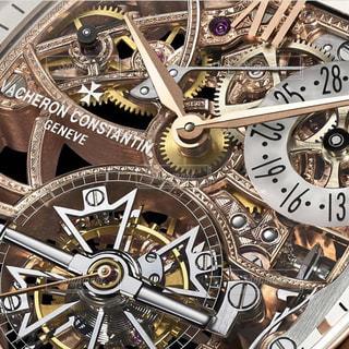 No.385402 腕時計