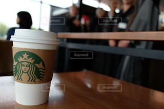 コーヒー - No.386414