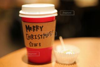 No.386824 コーヒー