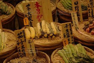No.386925 京都
