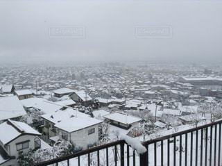 冬の写真・画像素材[385948]