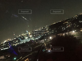 夜景 - No.385930