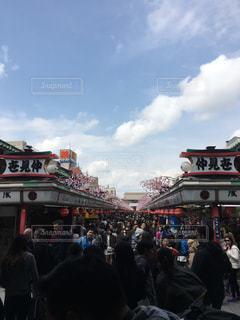 No.385989 東京