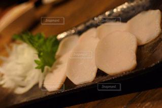 食べ物の写真・画像素材[388111]
