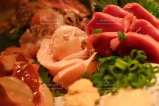 食べ物 - No.388116