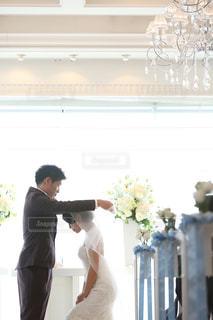 結婚式 - No.388488
