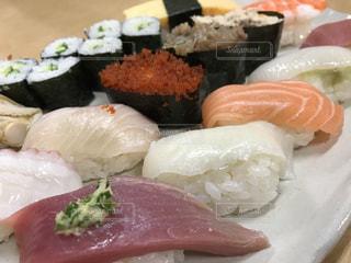 No.387000 お寿司