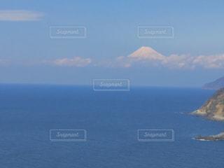 海の写真・画像素材[416110]