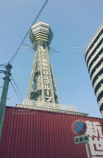 大阪 - No.386882