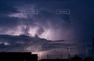 夜の写真・画像素材[396852]