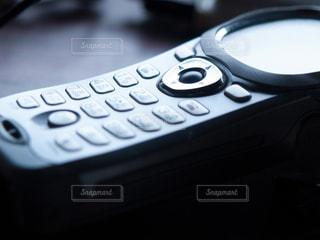 No.406128 ボタン