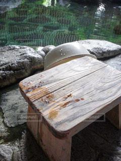 お風呂 - No.639860