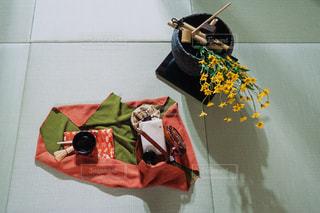和室の写真・画像素材[794802]