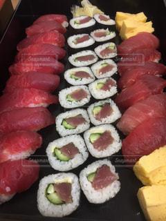 お寿司 - No.394402