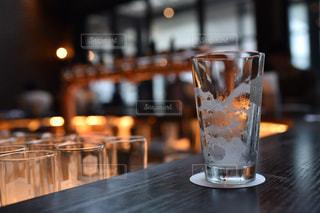 お酒の写真・画像素材[388307]