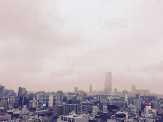 No.391732 雨