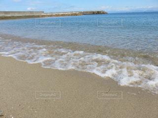 海の写真・画像素材[388003]