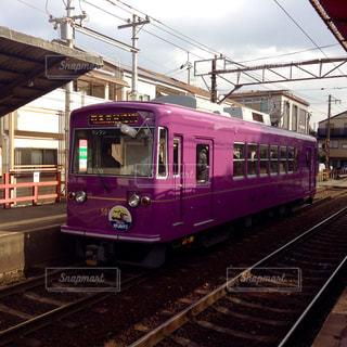 #京都の写真・画像素材[388954]