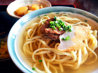 沖縄 - No.388097