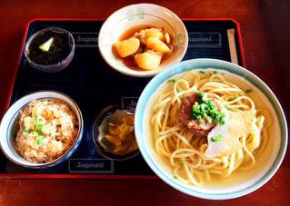 沖縄 - No.388098
