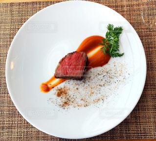 肉 - No.388129