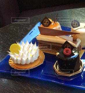 極上スィーツ 人気ケーキ ケーキコレクション  選べるケーキ おすすめケーキ - No.388356
