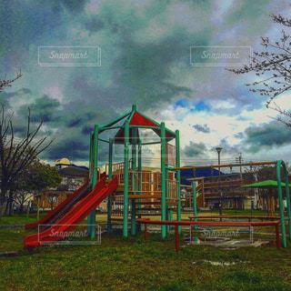 No.580552 公園