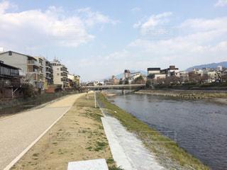 京都市の写真・画像素材[403566]