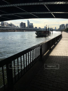 川 - No.390275