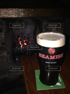 ビールの写真・画像素材[389148]
