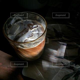 コーヒーの写真・画像素材[2158052]