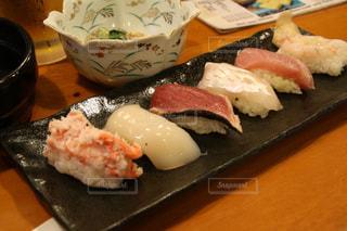 食べ物の写真・画像素材[2158058]