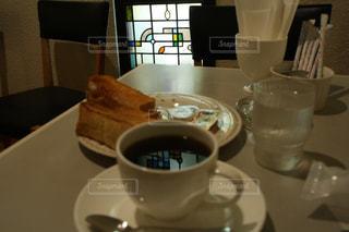 コーヒーの写真・画像素材[2158060]