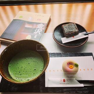 和菓子 - No.390132